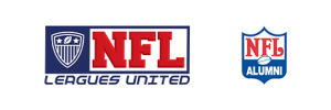NFL Leagues United SD